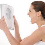 Weight Loss Management